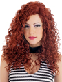 Dare by Estetica Risque Wigs