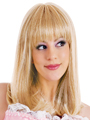 Eternity by Estetica Risque Wigs