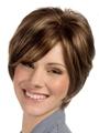 Hayden by Estetica Wigs