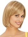 Heather by Estetica Wigs