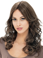 Isabel by Estetica Wigs