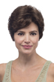 Joann by Estetica Wigs
