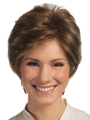 Julianne by Estetica Wigs