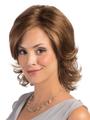 Kathleen by Estetica Wigs