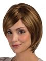 Kortnie by Estetica Wigs