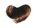 Magic Filler I by Estetica Wigs