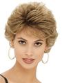 Maria by Estetica Wigs