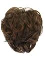 Mono Wiglet 45 by Estetica Wigs