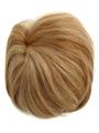 Mono Wiglett HH by Estetica Wigs