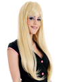 Obsession by Estetica Risque Wigs