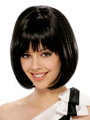 Paris by Estetica Wigs