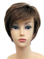 Roxie by Estetica Wigs