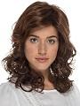 Stella by Estetica Wigs