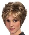 Symone by Estetica Wigs