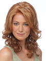 Tiffani by Estetica Wigs