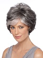 True by Estetica Wigs