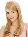 Victoria HH LF by Estetica Wigs