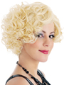 Vivid by Estetica Risque Wigs