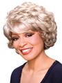 Lois by Foxy Silver Wigs Wigs