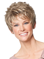 Acclaim by Eva Gabor Wigs
