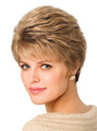 Acclaim Luxury by Eva Gabor Wigs