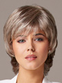Advantage by Eva Gabor Wigs