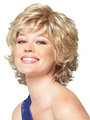 Affluence by Eva Gabor Wigs