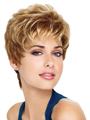 Aspire by Eva Gabor Wigs