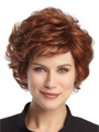 Belle by Eva Gabor Wigs