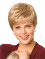 Carefree by Eva Gabor Wigs