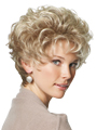 Cheer by Eva Gabor Wigs