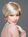 Class Act by Eva Gabor Wigs