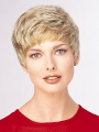 Closecall by Eva Gabor Wigs