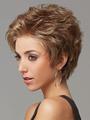 Confidence by Eva Gabor Wigs
