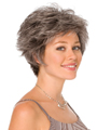 Conviction by Eva Gabor Wigs