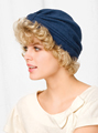 Curly Halo by Eva Gabor Wigs
