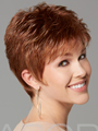 Dash by Eva Gabor Wigs