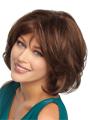 Debutante by Eva Gabor Wigs