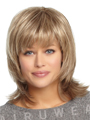 Devotion by Eva Gabor Wigs