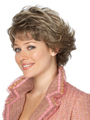 Esteem by Eva Gabor Wigs