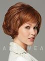 Fidelity by Gabor Basics Wigs