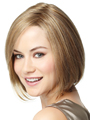 High Society by Eva Gabor Wigs