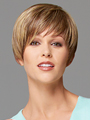Honesty by Gabor Basics Wigs