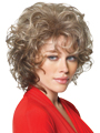 Horizon by Eva Gabor Wigs