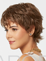 Imagine by Eva Gabor Wigs