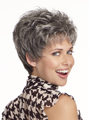 Incentive by Eva Gabor Wigs