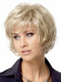 Intuition by Eva Gabor Wigs