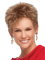Joy by Eva Gabor Wigs