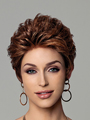 Limited Edition by Eva Gabor Wigs
