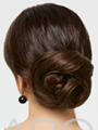 Loop by Eva Gabor Wigs